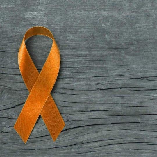 MS Awareness Week